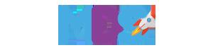 Mydigiscale | Agence webmarketing